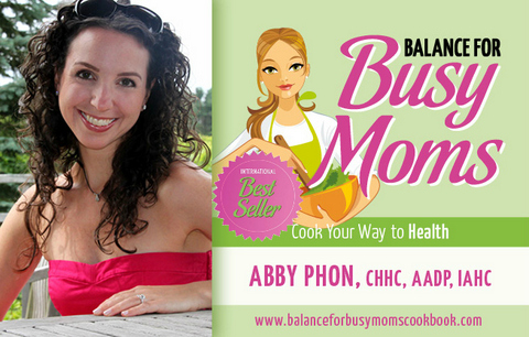 Busy-Moms-2-Pinterest-2014-best-seller-06-24-Abby-Phon_0