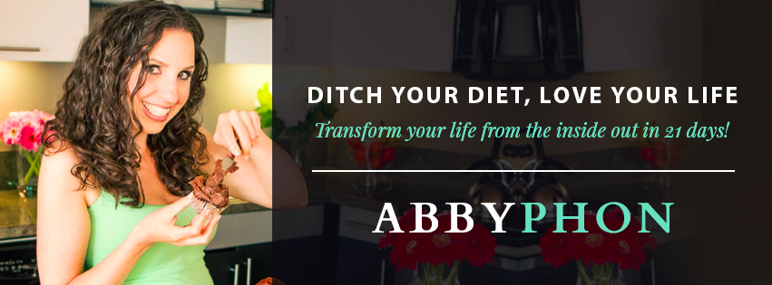 ditch-your-diet-love-your-life